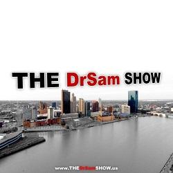 Dr. Sam Show - Toledo OH radio