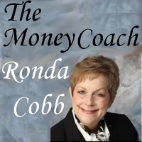 Ronda Cobb, the Money Coach