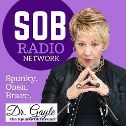 SOB Radio Network