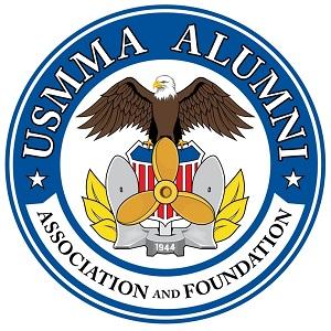 United States Merchant Marine Academy alumni