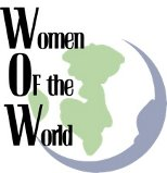 Women of the World