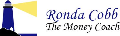 Ronda Cobb, the Money Coach
